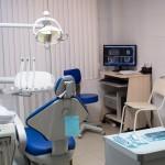 """Фото 11 круглосуточной стоматологической клиники в Москве """"Кларимед24"""""""