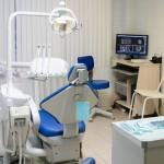 """Фото 12 круглосуточной стоматологической клиники в Москве """"Кларимед24"""""""