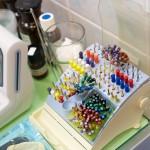 Фото 3 круглосуточной стоматологической клиники в Москве Кларимед24