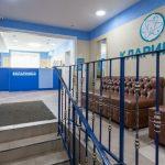 Фото 20 круглосуточной стоматологической клиники в Москве Кларимед24